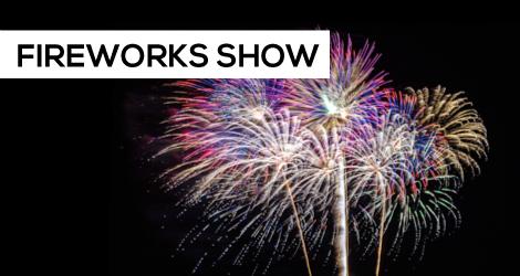Fireworks_fullcolor